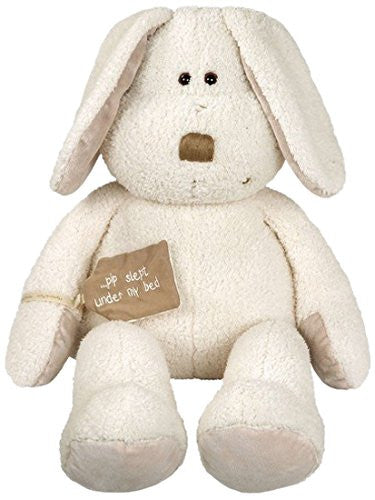 Once Upon a Time - Mini Pip Bunny Plush Toy