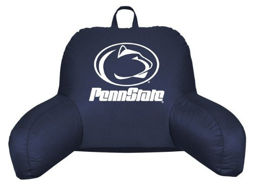 BEDREST Penn St Nittany Lions - Color Midnight - Size 19x12