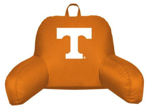 BEDREST Tennessee Volunteers  - Color Orange - Size 19x12