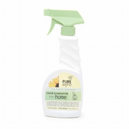 Odor Eliminator 14 oz Home spray bottle