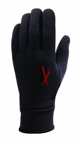 Xtreme AWG Black/Red - Mens Extra Large
