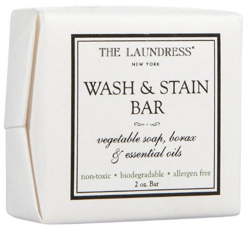 Wash & Stain Bar - Classic, 2oz
