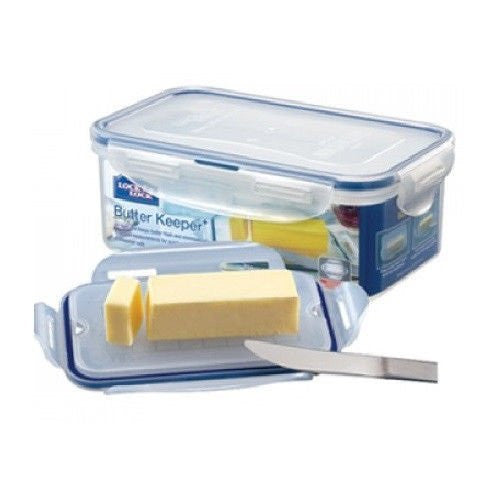 FOOD CONTAINER 750ML W/T