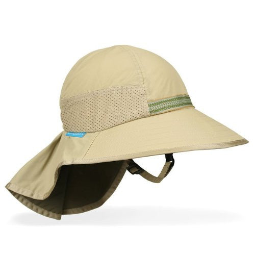 Kids Play Hat, Child, Tan/Chaparral