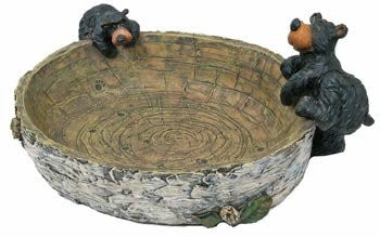 Willie Bear Bowl