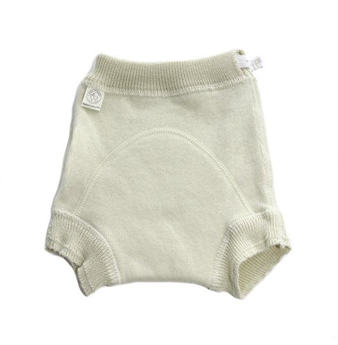 LANACare diaper cover/soaker original style medium