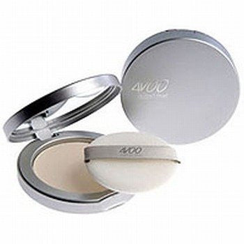 shine reduction powder