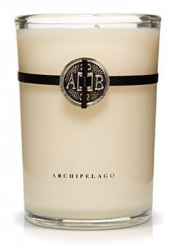 Signature Soy Candle Pink Grapefruit 5.25 oz