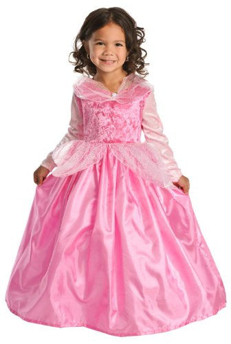"""NEW"" Sleeping Beauty (Lrg 5-7 yrs, child 6, 37"")"