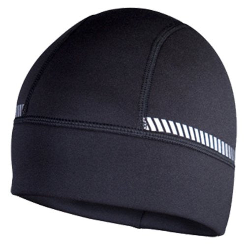 TrailHeads Power Cap - black