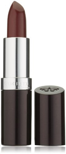 Lasting Finish Intense Wear Lipstick, Bordeaux