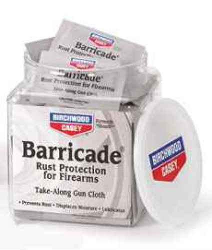 B/C BARRICADE TAKE-ALONGS 100 PACKETS