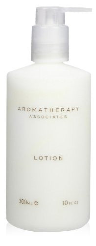 Lotion, 300ml