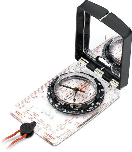 MC-2/360/D/L/CM/IN/NH COMPASS