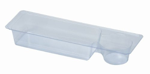 Plastic Insert for use with 510-1085 & 510-1086 Walker Baskets