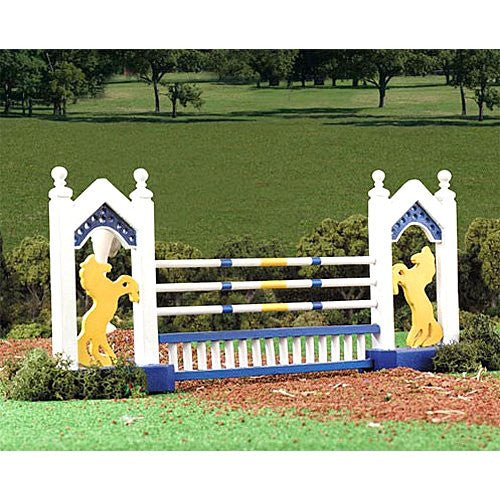 Breyer Traditional Jumper Jump