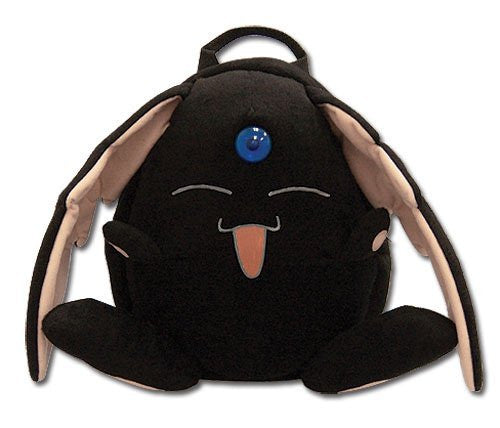 XXX Holic Mokona Plush Backpack
