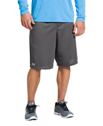 Flex Shorts - Graphite, 3X-Large