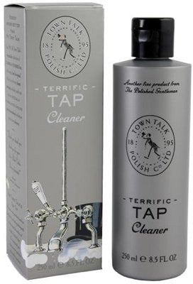 Tap Cleaner 250ml