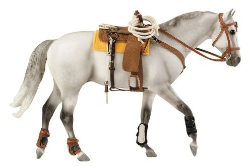 Breyer Traditional Western Accessory Set