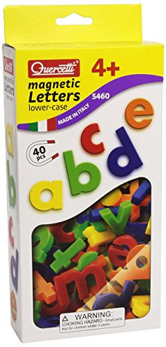 Games - Lowercase Letters