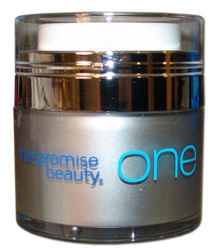 One Ten in One Multi-Treatment Facial Cream 1 oz