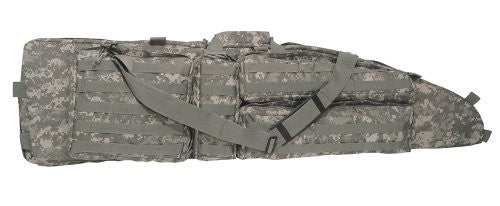 Voodoo Tactical The Ultimate Drag Bag - 15-798175000