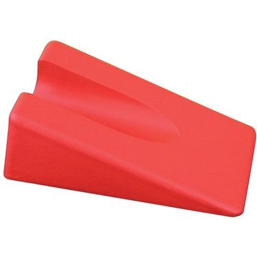 OPTP Original NOI Mobilization Wedge - Red