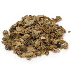 Devil's Claw Root C/S Wildcrafted - Harpagophytum procumbens, 1 lb,