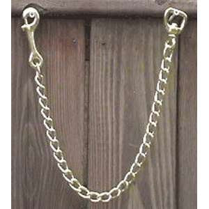 Solid Brass Chain - 24""