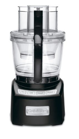 Cuisinart Elite Collection 14-Cup Food Processor