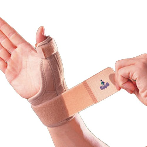 Wrist/Thumb Support - Medium