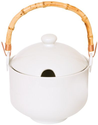 The Perfect Rice Cooker 21/2 quart, Porcelain