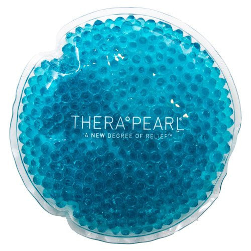 "THERA PEARL Round ""Pearl"" Pack"