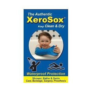 Arm Protection - X-Small
