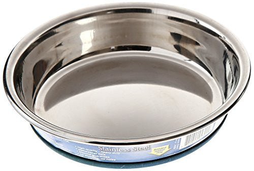 Durapet Pet Cat Bowl - 8 oz.
