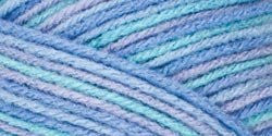 Super Saver Yarn - Ocean
