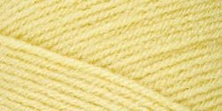 Super Saver Yarn - Cornmeal