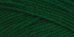 Super Saver Yarn - Hunter Green