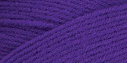 Super Saver Yarn - Amethyst