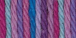 Lily Sugar'n Cream Yarn Ombres Jewels