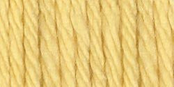 Lily Sugar'n Cream Yarn Solids Yellow