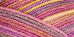 Super Saver Yarn - Melonberry