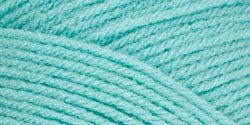 Super Saver Yarn - Aruba Sea