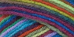 Super Saver Yarn - Primary