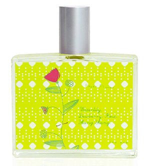 Paper Flower edp - 3.6 oz