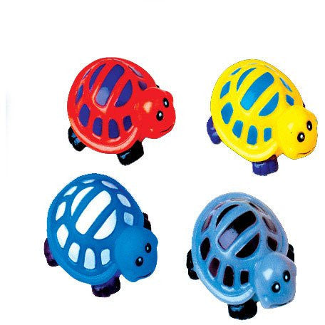 TURTLE SQUIRTERS - 12pcs