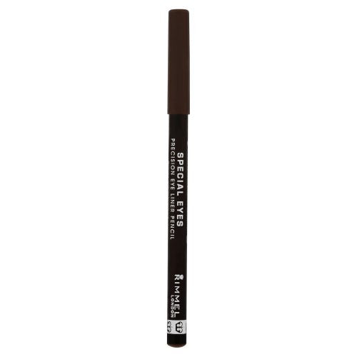 Special Eyes Eyeliner, Rich Brown