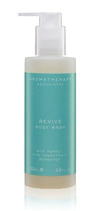 Revive Body Wash, 200ml
