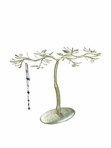 Large Jewelry Tree